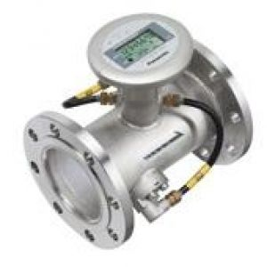 Air Flow Monitor EWA2