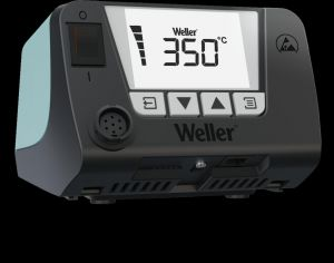 Weller Professional WT 1H